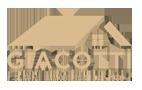 Immobiliare Giacotti